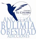 Centro el Colibri